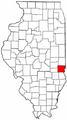 Clark County Illinois.png
