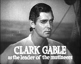 Clark-gabloribelpremio 9.jpg