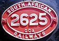 Class GCA no. 2625 ID.jpg