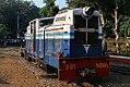 Class NMD1 Diesel Locomotive (24871479686).jpg