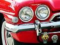 Classic Car Show (15018109801).jpg
