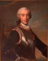 Claude-Marie de Lastic Saint-Jal (1733-1807).png