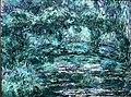 Claude Monet - The Japanese Bridge.jpg