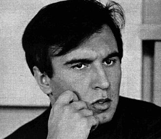 Claudio Abbado - Claudio Abbado 1965