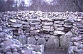 Clava Chambered Cairn - geograph.org.uk - 8637.jpg