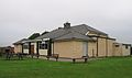 Claycross Miners Welfare Social Club (3666973297).jpg