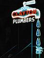 Clayton Plumbers.jpg