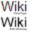 Cleartype-Antialasing-Comparison4x.png