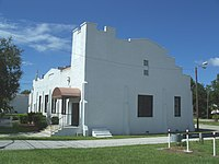 Clearwater Mt Olive AME church01.jpg
