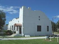 Clearwater Mt Olive AME church01.jpg
