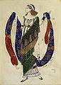 Cleopatra ballet by Bakst 09.jpg
