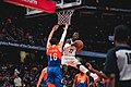 Cleveland Cavaliers vs. Brooklyn Nets.jpg