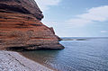 Cliffs near Arbroath m2.jpg