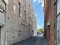 Clinton Street, Covington, KY (49661247903).jpg