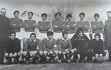 Celano Football Club Marsica