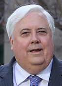 Clive Palmer Aug15 crop.jpg