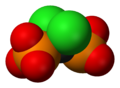 Clodronate-3D-vdW.png