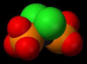 Clodronate-3D-vdW