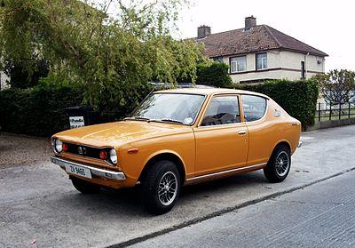 My Summer Car Wikipédia A Enciclopédia Livre