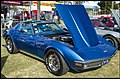 Clontarf Chev Corvette Display-45 (19878054030).jpg