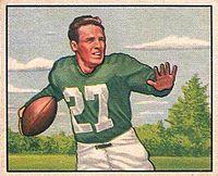 ClydeScott1950Bowman.jpg