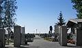 Cmentarz Dojlidy Fabryczne Białystok Mariag36.jpg