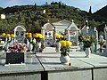 Cmentarz na Capezzano Monte - panoramio.jpg