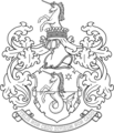 CoA Bertram von Nimcz zu Caldaha.tif