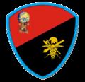 CoA mil ITA Logistic Support Command.png