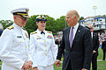 Coast Guard Academy's commencement exercises 130522-G-ZX620-168.jpg
