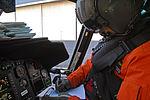 Coast Guard MH-65 Dolphin Helicopter aircrew conducts a training flight over Kodiak, Alaska 141023-G-FO900-067.jpg