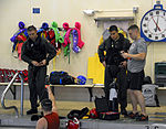 Coast Guard air crew members undergo annual wet drills testing at Air Station Kodiak, Alaska 141021-G-FO900-072.jpg