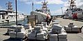 Coast Guard offloads in Puerto Rico2.jpg