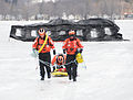 Coast Guard participates in multi-agency ice rescue exercise in New York 140222-G-SY296-001.jpg
