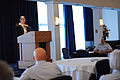 Coast Guards Senior Executive Leadership Conference 110504-G-ZX620-015.jpg