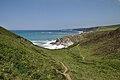 Coast path DSC 8955.jpg