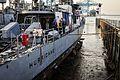 Coastal Patrol Command 140813-N-IZ292-007 (14794066578).jpg