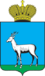 Coat of Arms of Samara (Samara oblast).png