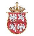 Coat of Arms of kings Jagellons.jpg