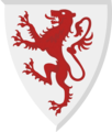 Coat of Arms of the House of Gascony.png