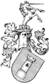 Coats of Arms Dellinghausen.png