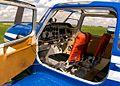 Cockpit Yak-18t (4686904058).jpg