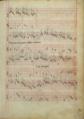Codex Faenza-folio81-Non ara may pieta questa mia dona (Landini).png