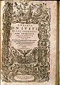 Codex Iustinianus.jpg