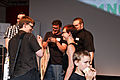 Coding da Vinci 2015 - Preisverleihung (18879015954).jpg