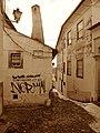 Coimbra - Rua do Loureiro - 20160420 (3).jpg