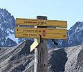 Col d'Arsine (2340 m.).JPG