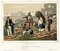 Col de Tortes - Traversée par la montagne - Fonds Ancely - B315556101 A MONTAUT 024.jpg