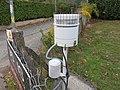Col de la Croix du Ban - Appareil de mesure météorologique Cemagref.jpg