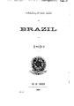 Coleção das leis do Brasil de 1810 Parte 1.pdf